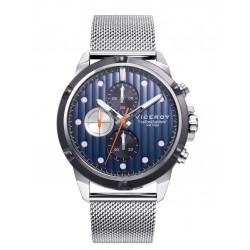 Reloj Viceroy Switch471329-37