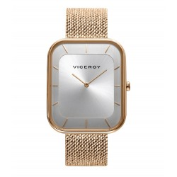Reloj Viceroy Chic471316-27
