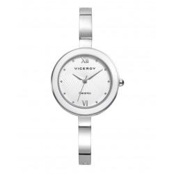 Reloj Viceroy Ceramic471310-03