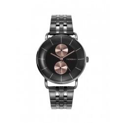 Reloj Viceroy Beat42419-56