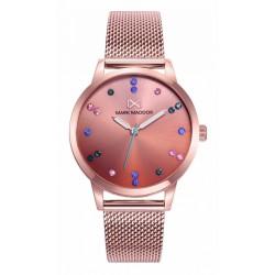 Reloj Mark Maddox TootingMM7157-97
