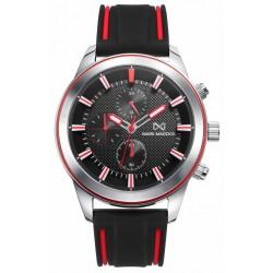 Reloj Mark Maddox MidtownHC7149-57