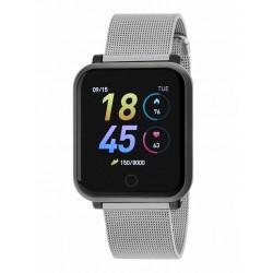 Reloj Marea SmartwatchB57002/7