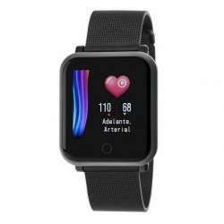 Reloj Marea SmartwatchB57002/8