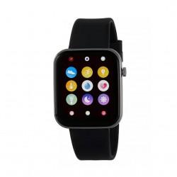 Reloj Marea SmartwatchB57009/1