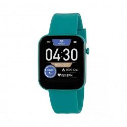 Reloj Marea SmartwatchB57009/2