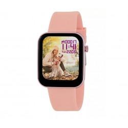 Reloj Marea SmartwatchB57009/3