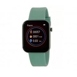 Reloj Marea SmartwatchB57009/4