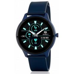 Reloj Marea SmartwatchB61001/2