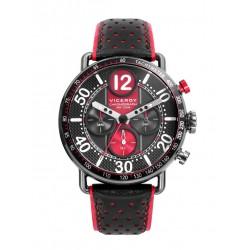 Reloj Viceroy Crono46815-54