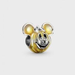 Charm Pandora Calabaza Mickey Mouse de Disney799599C01