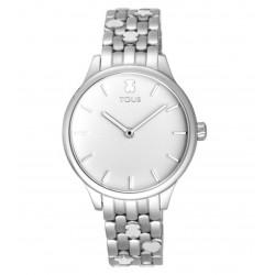 Reloj Tous Mini Icon100350645
