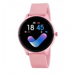 Reloj Marea SmartwatchB61001/5