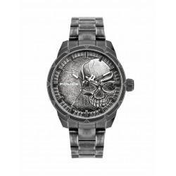 Reloj Police NeistPL.15715JSQU-7