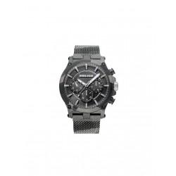 Reloj Police TamanR1453321003