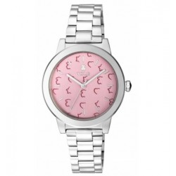 Reloj Tous Glazed100350630