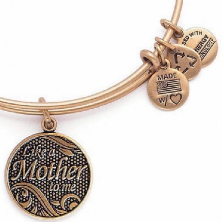 PULSERA LIKE A MOTHER TO ME