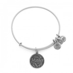 Pulsera Alex And Ani  LIKE A MOTHER TO ME