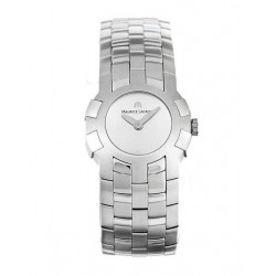 Reloj Maurice Lacroix59858-6703