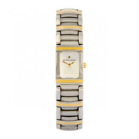 Reloj Mauice Lacroix