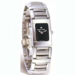 Reloj Maurice Lacroix Miros