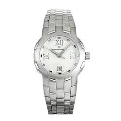 Reloj Maurice Lacroix79861-6701
