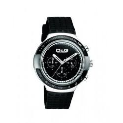 Reloj D&GDW0415