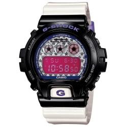 Reloj Casio G-ShockDW-6900SC-1ER