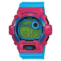Reloj Casio G-ShockG-8900SC-4ER