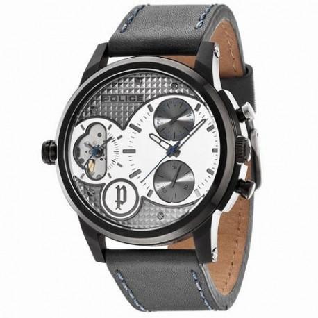Reloj Police Diamondback