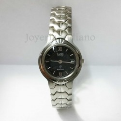 Reloj RacerT74703
