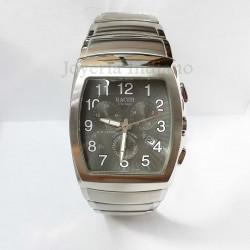 Reloj RacerS10708