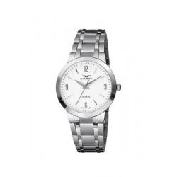 Reloj Suizo Sandoz81296-00