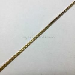 Cadena Oro VenecianaP007700798