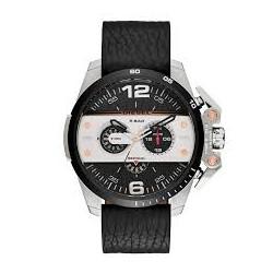 Reloj Diesel Ironside