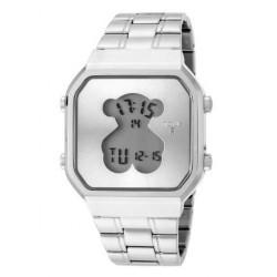 Reloj Tous D-Bear600350275