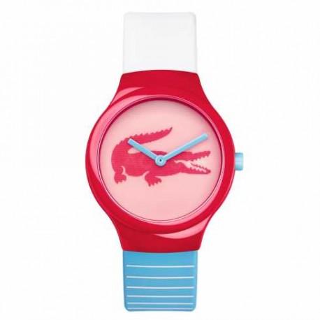 Reloj Lacoste Goa