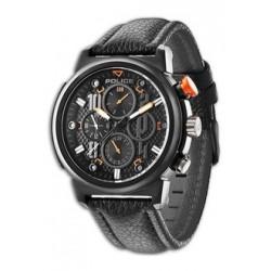 Reloj Police Boa