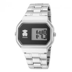Reloj Tous D-Bear Digital