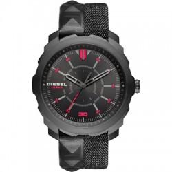 Reloj Diesel Machinus Time