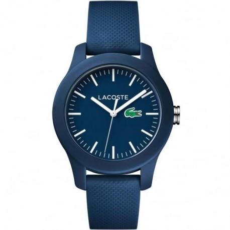 Reloj Lacoste TR90