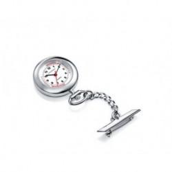 Reloj Viceroy44109-05