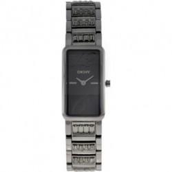 Reloj DknyNY4202