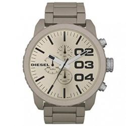 Reloj Diesel FranchiseDZ4252