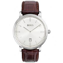 Reloj Hugo Boss Tradition
