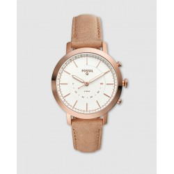 Reloj Fossil Smartwatch Q NeelyFTW5007