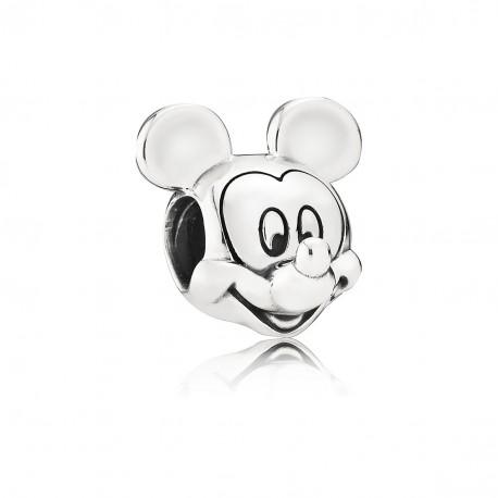 Charm Pandora Retrato Mickey