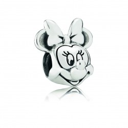 Charm Pandora Retrato Minnie