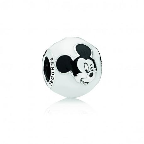 Charm Mickey Expresivo