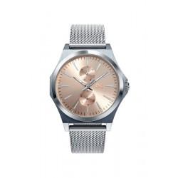Reloj Mark Maddox MarinaHM7108-97
